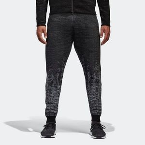 Adidas pulse joggers